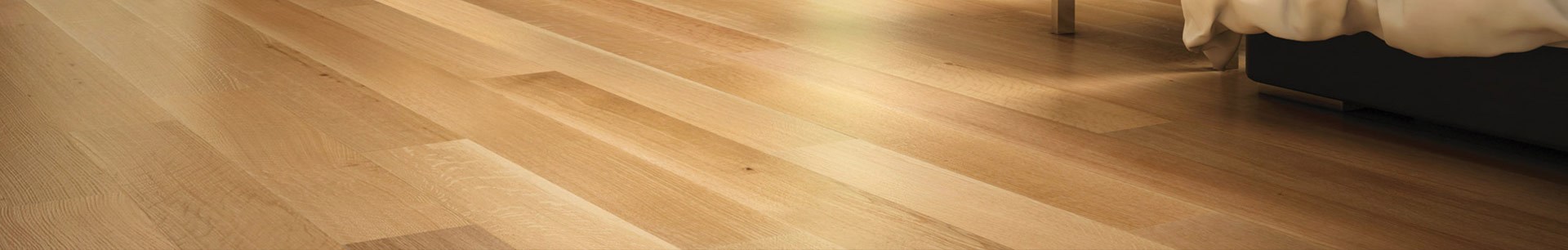 Click Together Hardwood