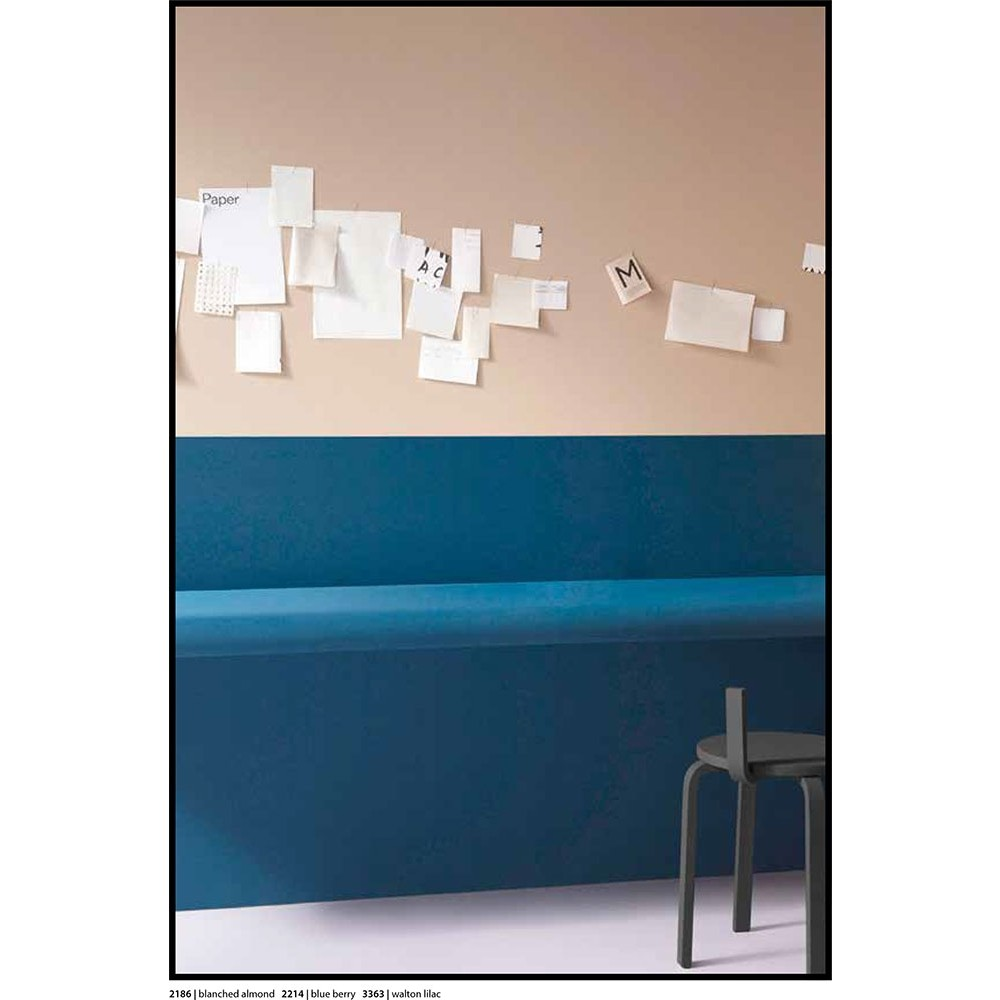 Forbo Flooring Systems Bulletin Board Floor Ideas