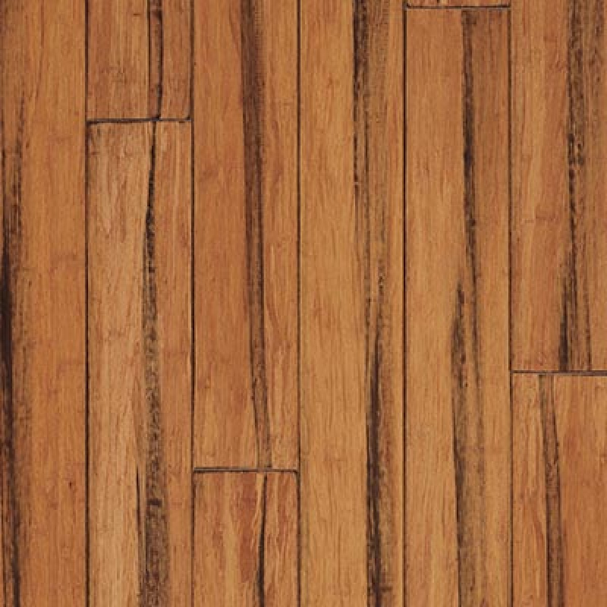 Home Legend Harvest Bamboo Flooring Home Decorators