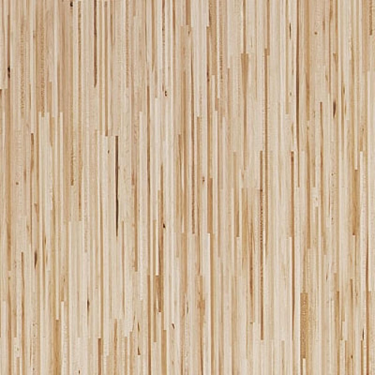 Premier Fineline Engineered Hardwood Flooring Doussie Green Goods Usa