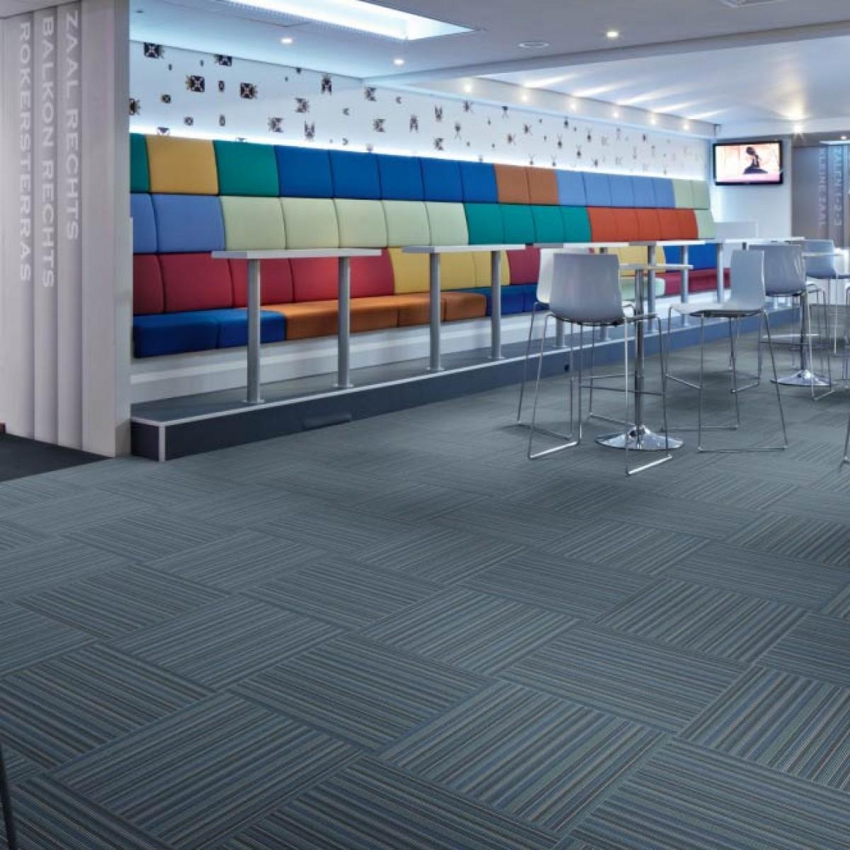 Flotex Integrity2 Carpet Tile Jpg