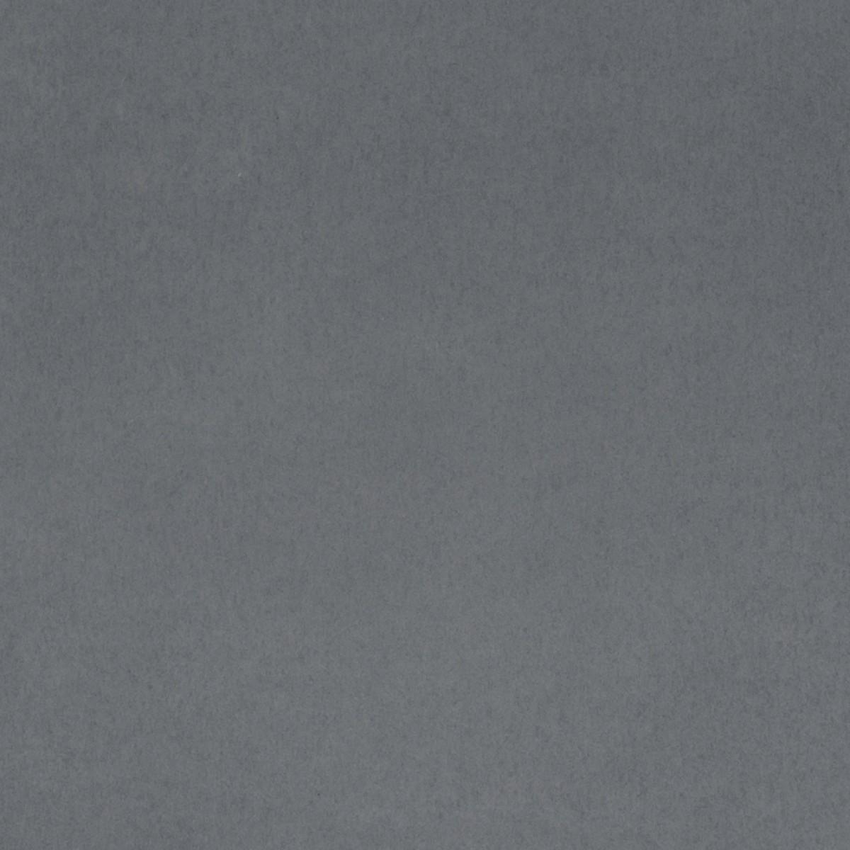 Paperstone Countertop Graphite
