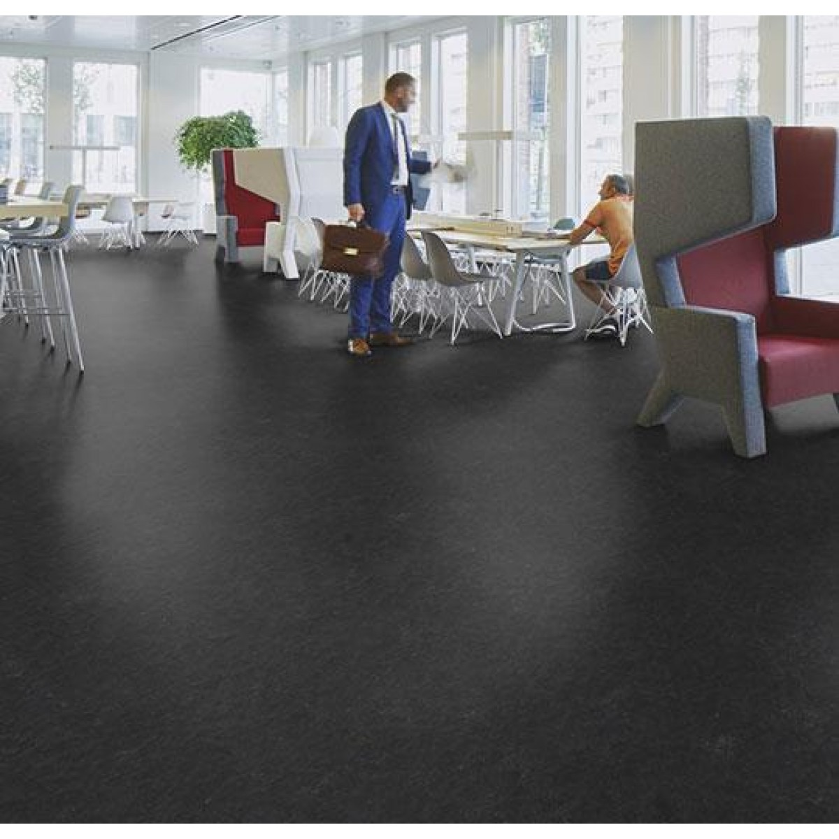 residence your marmoleum concept intended textura flooring floor striato adorable for what is