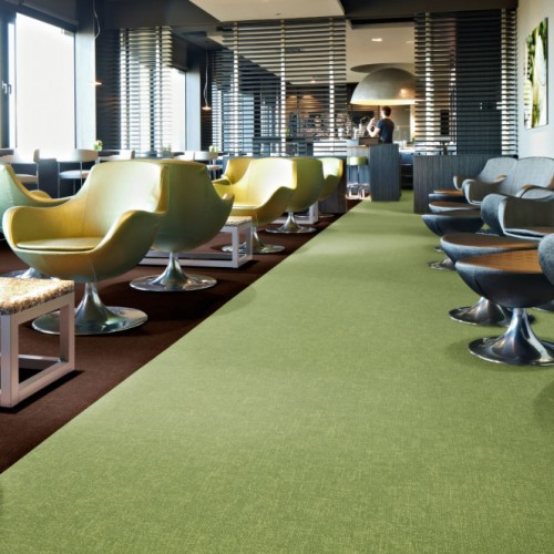 Flotex Color Calgary Carpet Tile