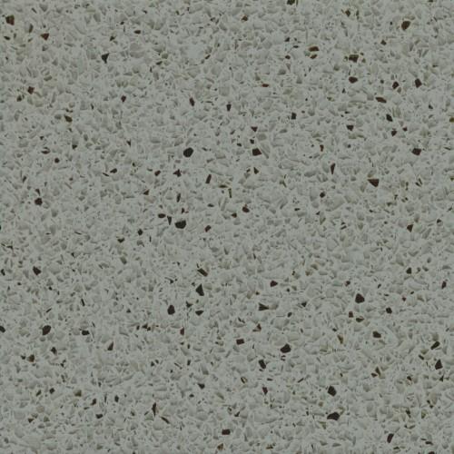 Durat 041 Countertop