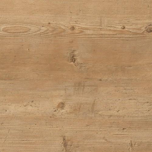 Mountain Oak (Amorim)