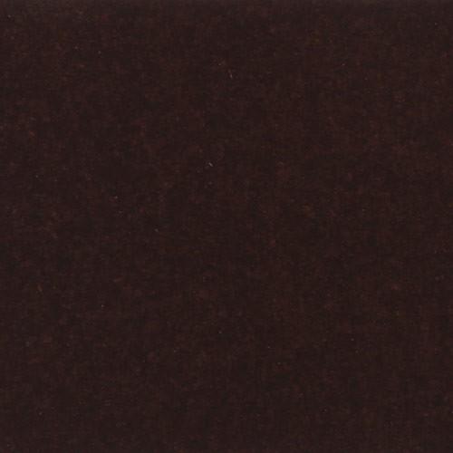 APC Cork Assortment Collection - Apollo Ebony
