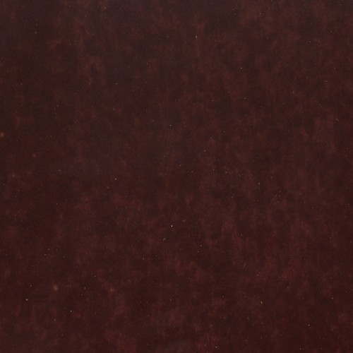 Paperstone Countertop Cabernet