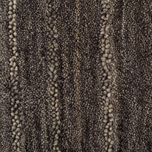 Earthweave Catskill Wool Carpet - Barred Owl
