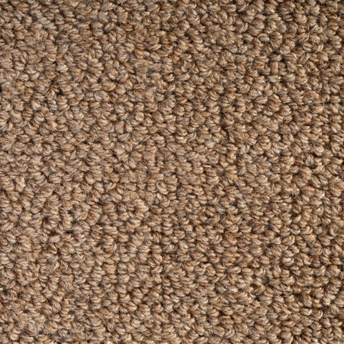 Earthweave McKinley Wool Carpet - Dried Thistle