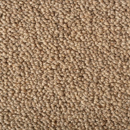 Earthweave McKinley Wool Carpet - Granite