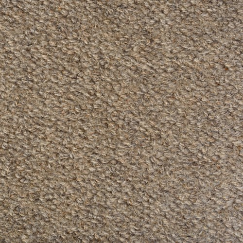 Earthweave Rainier Wool Carpet - Granite