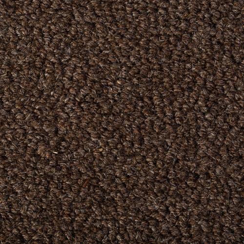 Earthweave Rainier Wool Carpet - Ursus