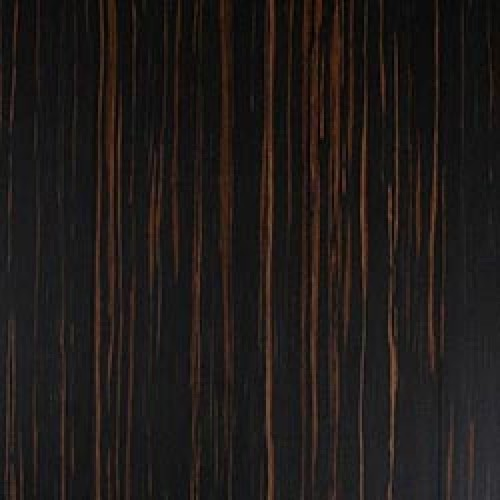 14mm Colorfusion Engineered Strandwoven Bamboo - Black Forest (Ecofusion)