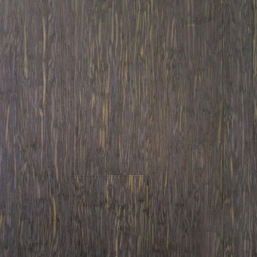 14mm Colorfusion Engineered Strandwoven Bamboo - Morning Mist (Ecofusion)