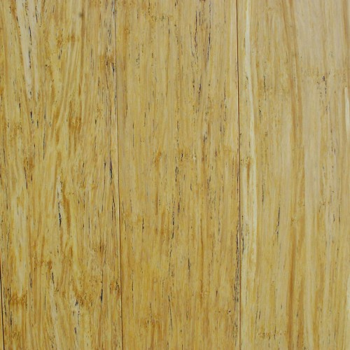 14mm Engineered Strandwoven Bamboo - Fall Harvest (Ecofusion)