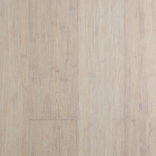12mm Solid Strandwoven Bamboo - Summer Breeze