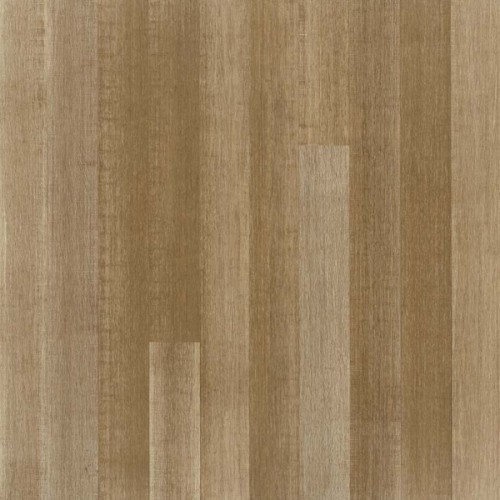 Teragren Essence Collection - XCora Grasslands