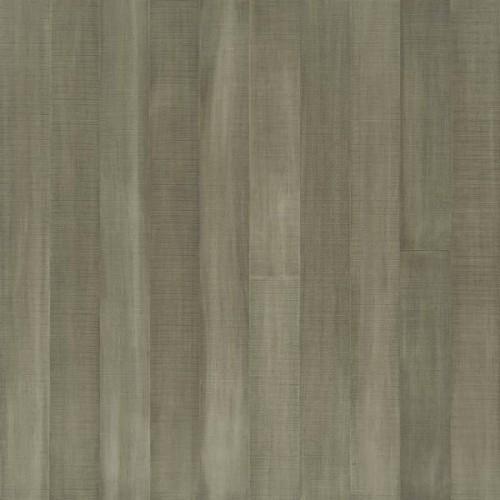Teragren Essence Collection - XCora Savanna