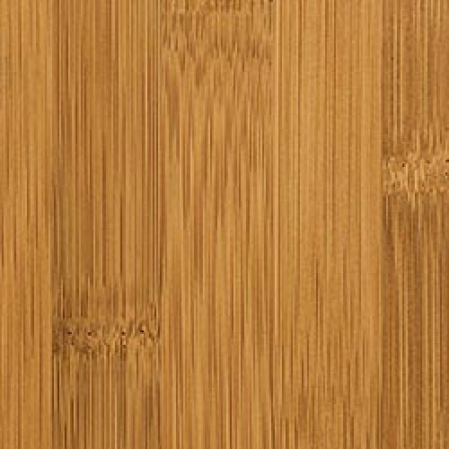 Teragren Signature Naturals - Flat Grain Carbonized