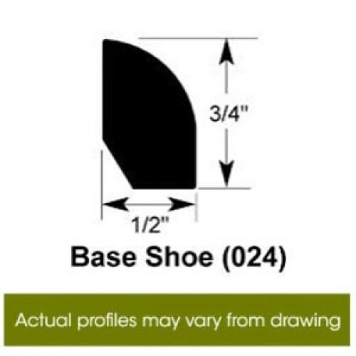 base-shoe-fineline