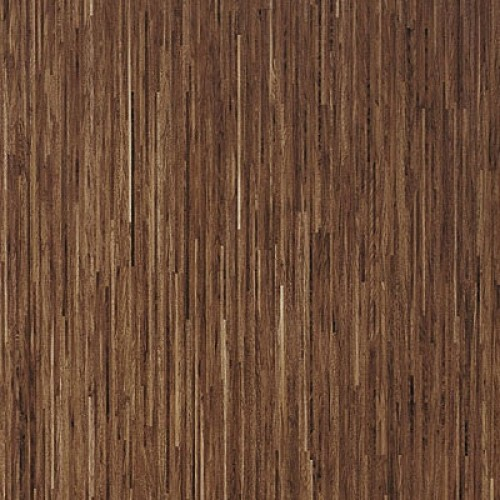 Premier Fineline Walnut