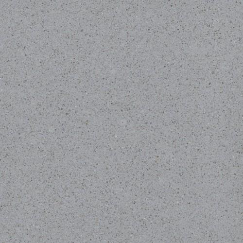 QuartzStone Greyhound
