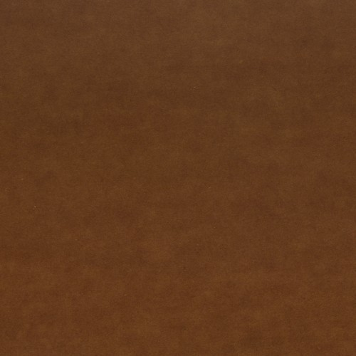 Paperstone Countertop Leather