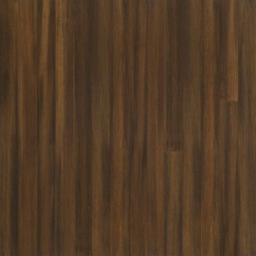 Teragren Neotera Collection - XCora Sherman