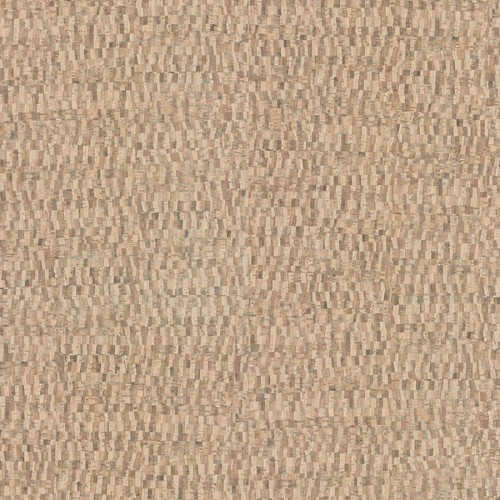 Nova Cork New Dimensions - Creme Weave (Nova Distinctive Floors)