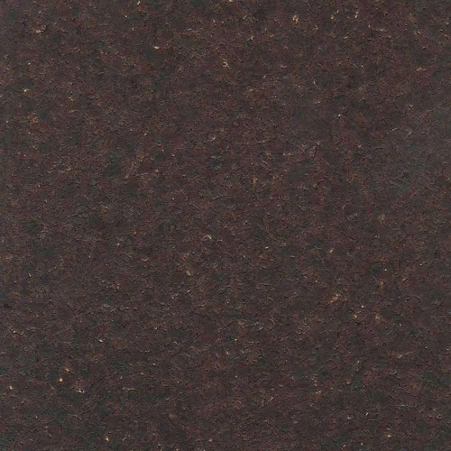 Nova Cork Glue Down Tile - Dark Mono Massive (Nova Distinctive Floors)