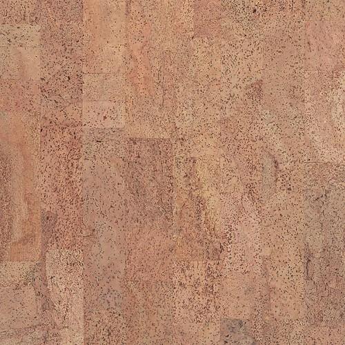 Nova Cork Basics - Fantasie (Nova Distinctive Floors)