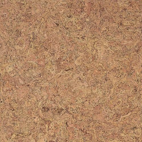 Nova Cork Naturals - Marea (Nova Distinctive Floors)