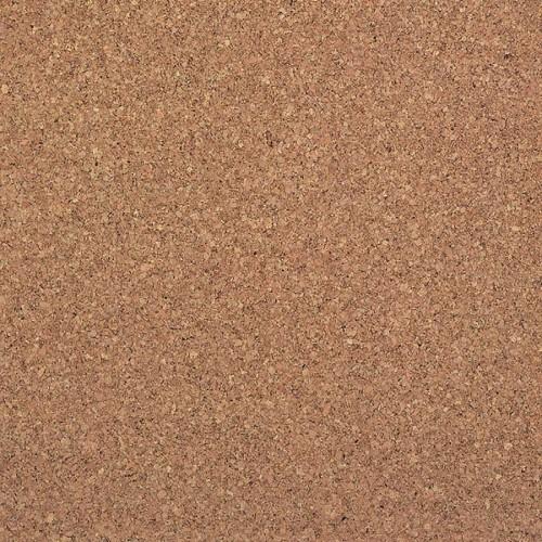 Nova Cork Basics - Mono Massive (Nova Distinctive Floors)