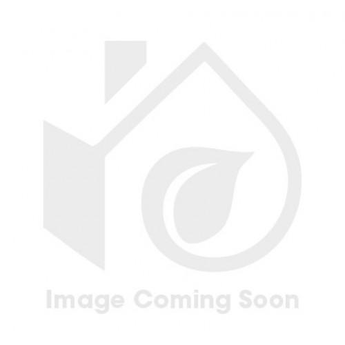 """Forbo Bulletin Board Cork 72"""" roll-Baby Lettuce 2213"""
