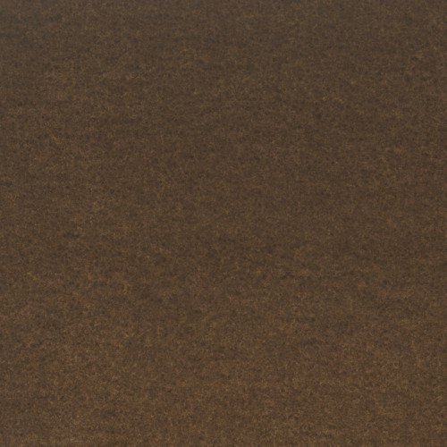 Paperstone Countertop Sienna