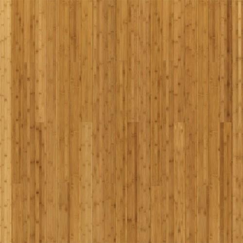 Teragren Signature Naturals - Flat Grain Carbonized