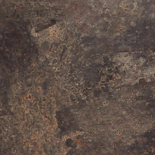 APC Cork Plank Collection - Slate