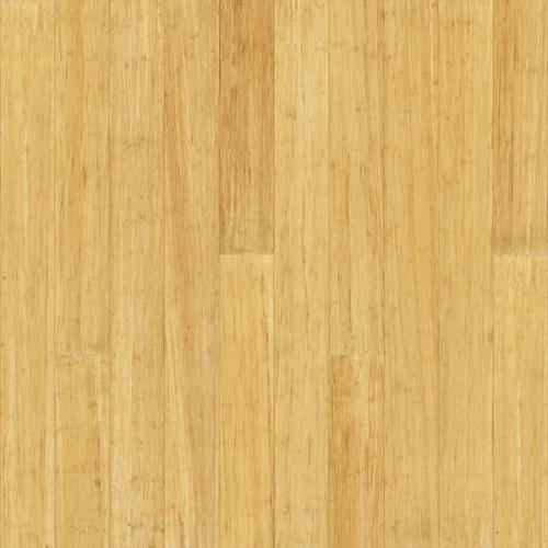 Teragren Essence Collection - XCora Wheat