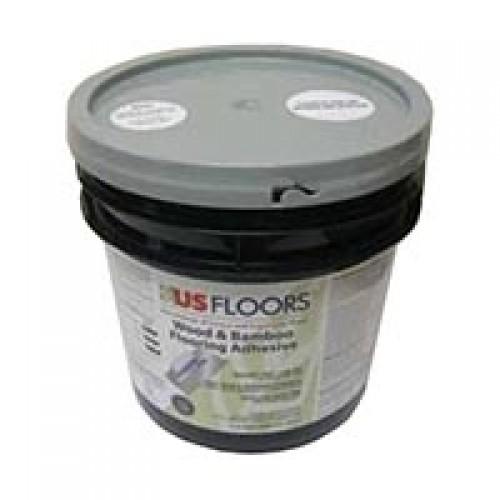 USFloors Wood and Bamboo Adhesive (US Floors)
