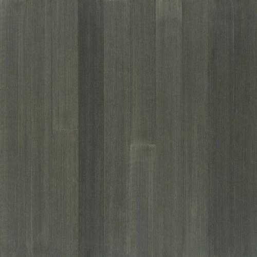 Teragren Wright Collection - PureForm Crossfield