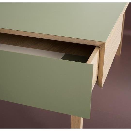 Marmoleum Furniture Linoleum Non Toxic All Natural