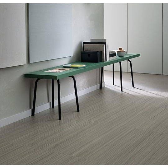 marmoleum click cinch loc panel 12 x 36. Black Bedroom Furniture Sets. Home Design Ideas
