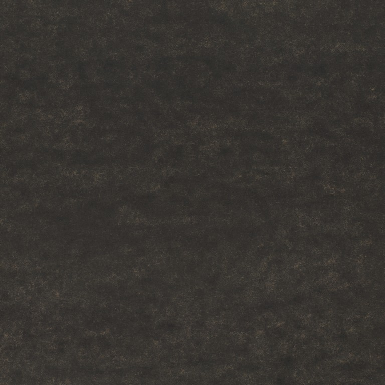 Paperstone Countertop Gunmetal