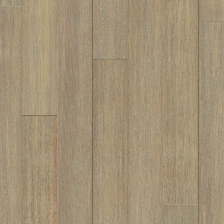 Muse Engineered Locking Strand Woven Bamboo Handsed Oyster Us Floors