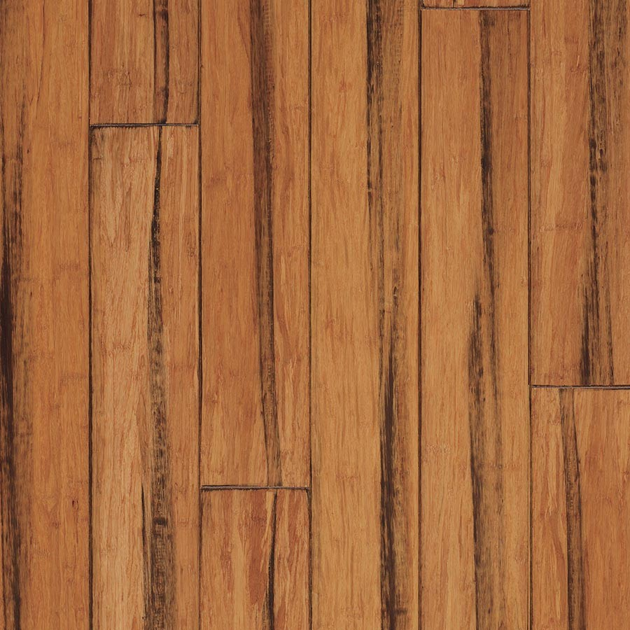 100 Outdoor Laminate Flooring Moso Bamboo Bamboo Flooring