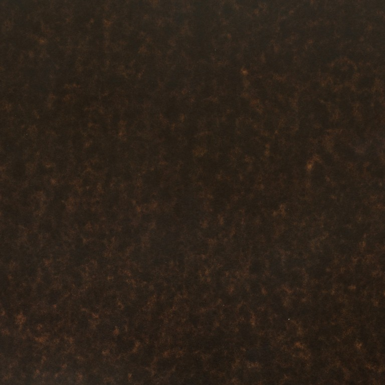 Paperstone Countertop Chocolate