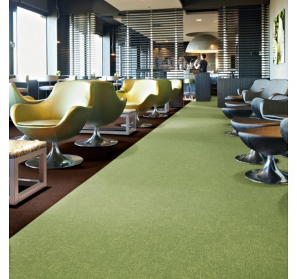 Flotex Color Metro Carpet Tile