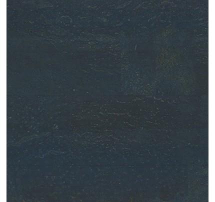 reColour Blue Moon