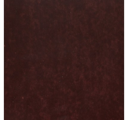 Paperstone Countertop - Cabernet